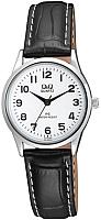Часы наручные женские Q&Q C215J304 -