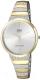 Часы наручные женские Q&Q F553J401 -