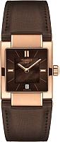 Часы наручные женские Tissot T090.310.37.381.00 -