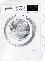 Стиральная машина Bosch WLT24560OE -