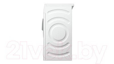 Стиральная машина Bosch WLT24560OE