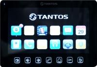 Монитор для видеодомофона Tantos Prime Slim (черный) -