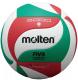 Мяч волейбольный Molten V5M5000 FIVB Flistatec -