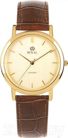 Купить Часы наручные женские Royal London, 40003-03, Великобритания