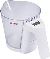 Кухонные весы Saturn ST-KS7800 -