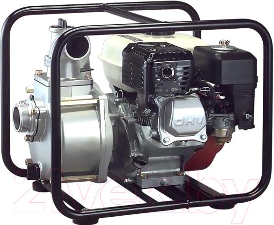 Купить Мотопомпа Koshin, SEH-50T50X-BFE, Япония