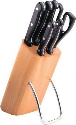 Набор ножей BergHOFF Bakelit 1307008 - общий вид