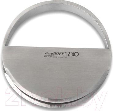 Нож BergHOFF Neo 3500612