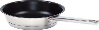 Сковорода BergHOFF Manhattan 1100118 - общий вид
