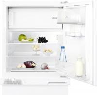 Встраиваемый холодильник Electrolux ERN1200FOW -