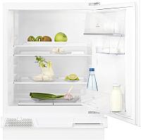 Встраиваемый холодильник Electrolux ERN1300AOW -