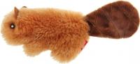 Игрушка для животных Gigwi 75301 -