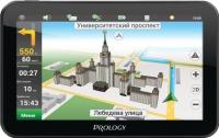 GPS навигатор Prology iMap-5700 -