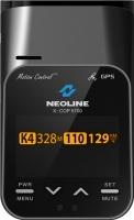 Радар-детектор NeoLine X-COP 5700 -