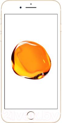 Смартфон Apple iPhone 7 32GB / MN902