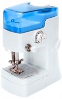 Мини швейная машинка Bradex TD 0351 -