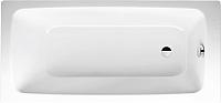 Ванна стальная Kaldewei Cayono 751 180x80 / 275100013001 (easy-clean) -