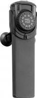 Обогреватель для аквариума Aquael Easy Heater Plastic 75W / 103234 -