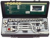Набор оснастки Force 4245 -