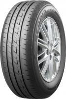 Летняя шина Bridgestone Ecopia EP200 215/50R17 91V -
