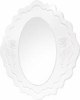 Зеркало Bliss Тайна / 0457.6 -