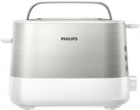 Тостер Philips HD2637/00 -
