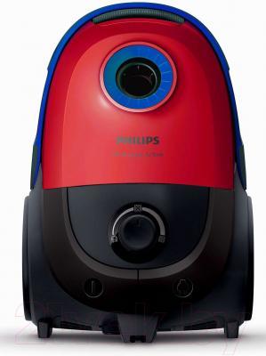 Пылесос Philips FC8589/01 -