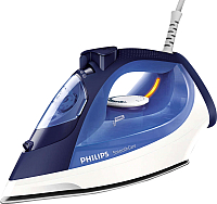 Утюг Philips GC3580/20 -