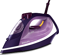 Утюг Philips GC3584/30 -