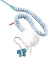 Игрушка для кошек Gigwi 75112 -
