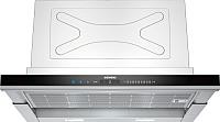 Вытяжка телескопическая Siemens LI67SA680 -