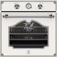 Электрический духовой шкаф Electrolux OPEA2350C -