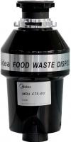 Измельчитель отходов Midea MD1-C75 -