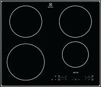 Индукционная варочная панель Electrolux IPE644RCC -