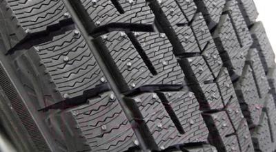 Зимняя шина Dunlop Winter Maxx SJ8 255/65R16 109R