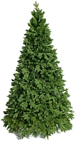 Ель искусственная Green Trees Барокко Премиум (1.8м) -