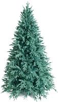 Ель искусственная Green Trees Россо Премиум (1.2м) -