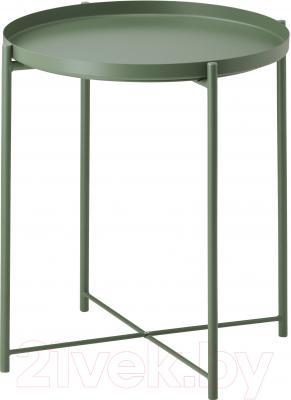 Сервировочный столик Ikea Гладом 103.306.70