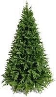 Ель искусственная Green Trees Валерио Премиум (1.2м) -