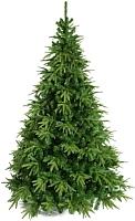 Ель искусственная Green Trees Форесто Премиум (2.1м) -