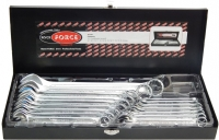 Набор ключей RockForce 5161 -