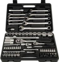 Универсальный набор инструментов RockForce 4821R-9 -