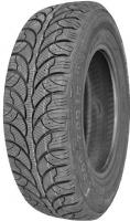 Зимняя шина Rosava WQ-102 185/60R14 82S -