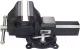 Тиски RockForce RF-6540205 -
