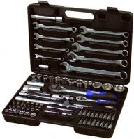 Универсальный набор инструментов RockForce 4821-5 -