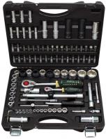Универсальный набор инструментов RockForce 4941-5 -
