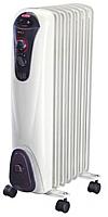 Масляный радиатор General Climate NY12M -