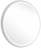 Зеркало Bliss Магия / 0448.4 (ночная волна) -