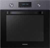 Электрический духовой шкаф Samsung NV70K2340RG/WT -