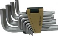 Набор ключей RockForce 5137 -